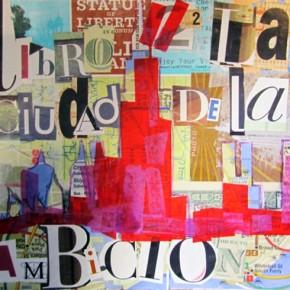 foto-collage-patricia-1