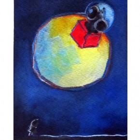 raton-lunar-4