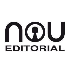 NOUED_
